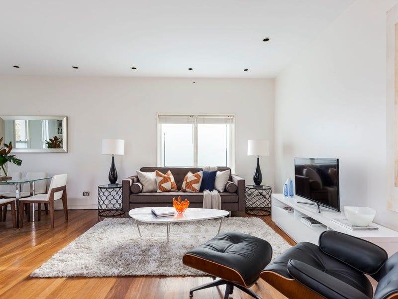 184 Windsor Street, Paddington, NSW 2021