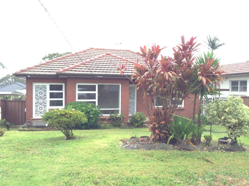 24 Lesley Crescent, Mortdale, NSW 2223