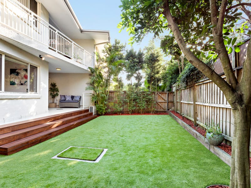 1/80 Old Pittwater Road, Brookvale, NSW 2100