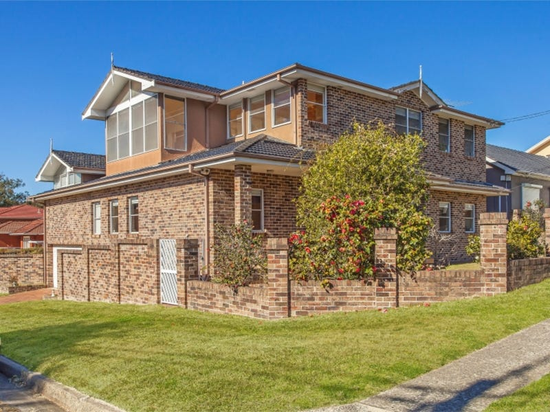 118 Kiora Road, Miranda, NSW 2228