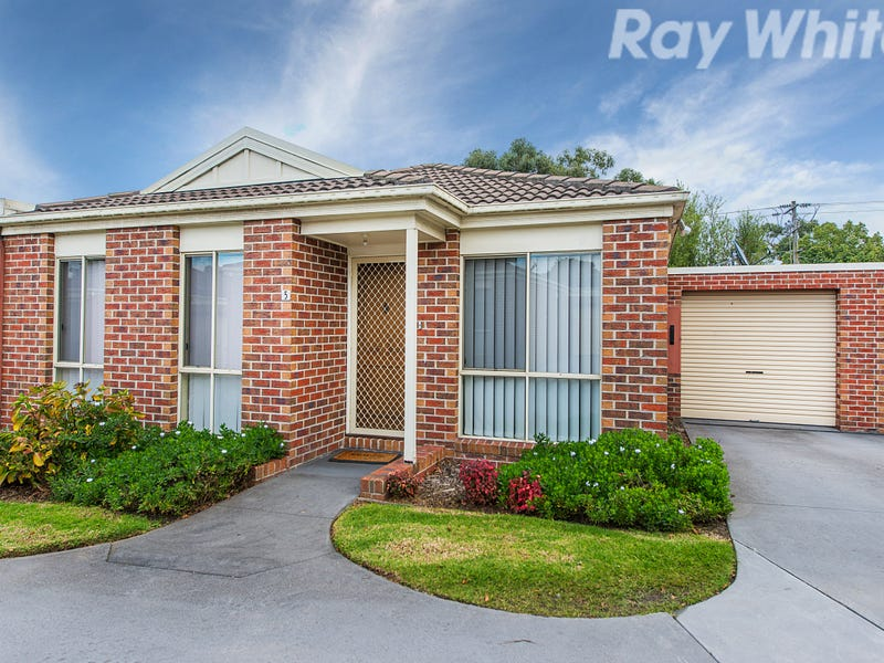 5/407-421 Scoresby Road, Ferntree Gully, Vic 3156