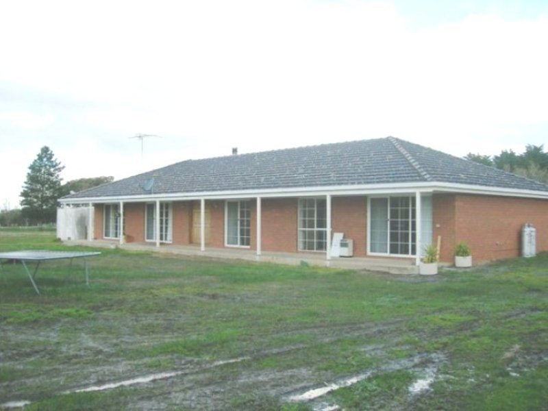 108 Midland Highway, Meredith, Vic 3333
