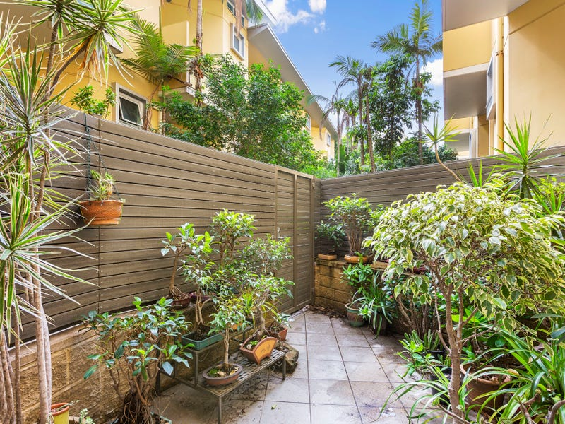 116/637-641 Pittwater Road, Dee Why, NSW 2099
