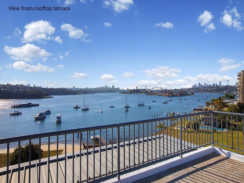 11/98A St Georges Crescent, Drummoyne, NSW 2047