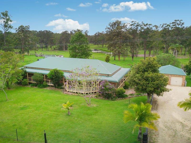 77 Mingaletta Road, Kundabung, NSW 2441