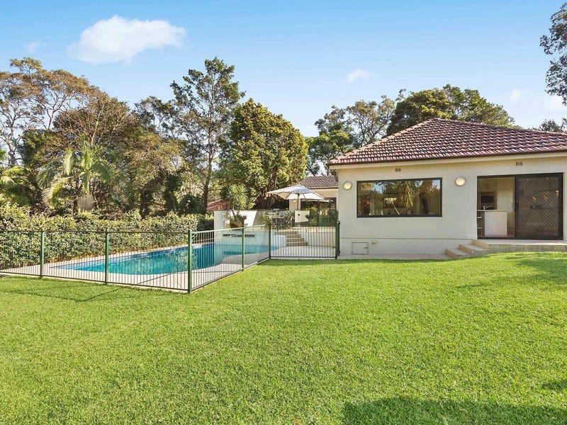 16 Garthowen Avenue, Lane Cove, NSW 2066