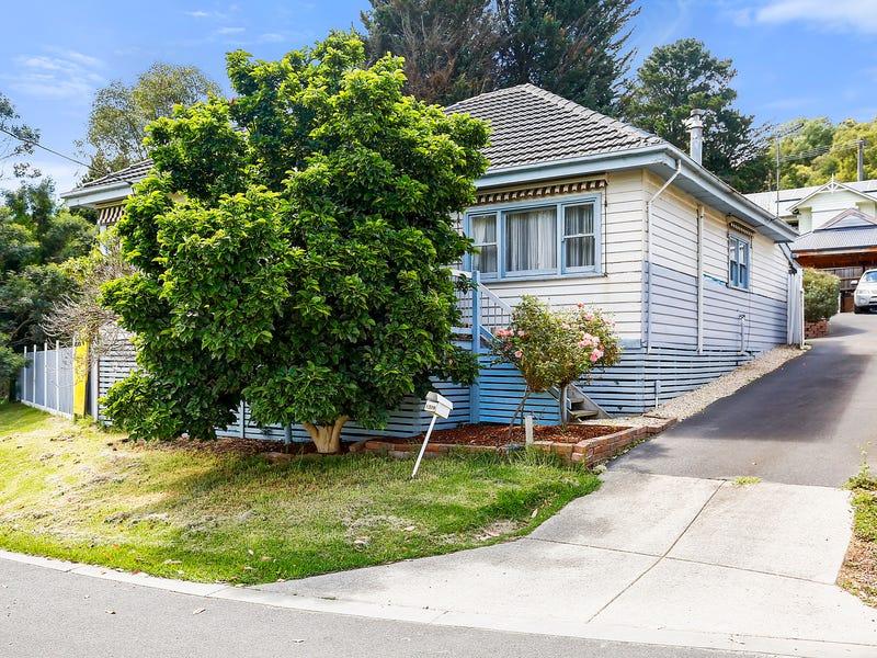 1339 Healesville Koo Wee Rup Road, Woori Yallock, Vic 3139