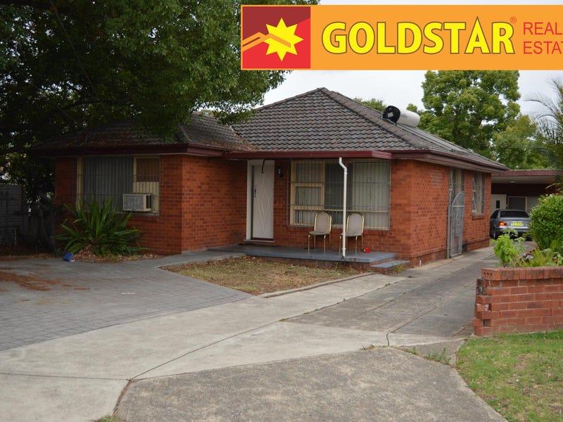 9 Sardan Crescent, Fairfield, NSW 2165