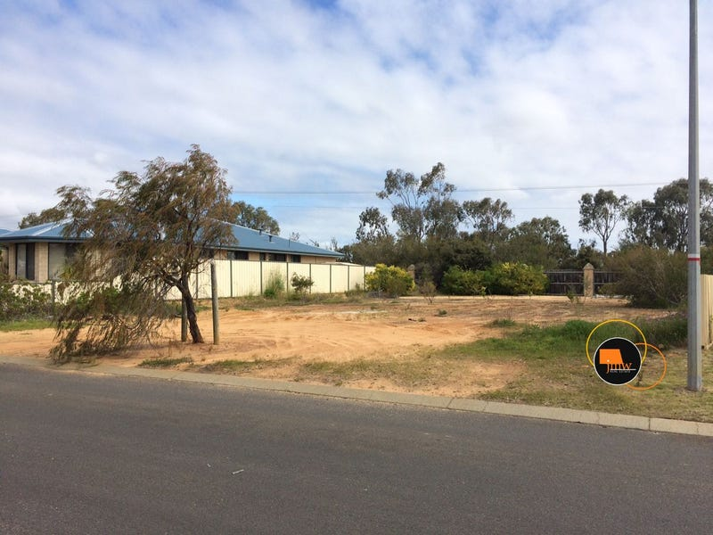 Lot 8 (16) Spindrift Cove, Quindalup, WA 6281