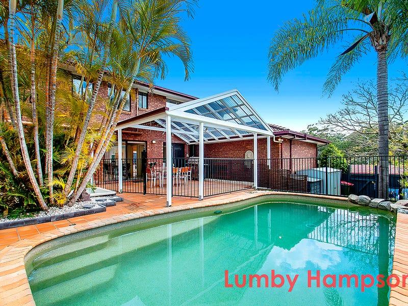 50 Linksley Avenue, Glenhaven, NSW 2156
