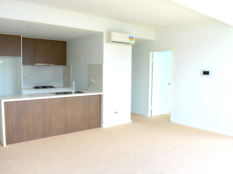 302/450 Peats Ferry Road, Asquith, NSW 2077