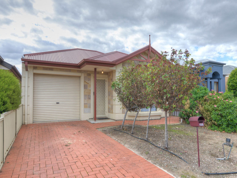 48 A Folland Avenue, Northfield, SA 5085