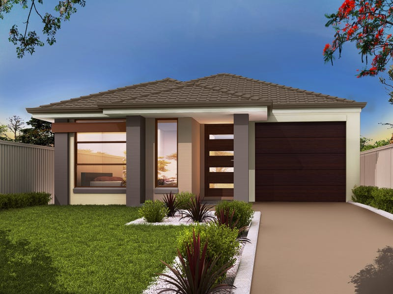 Address available on request, Austral