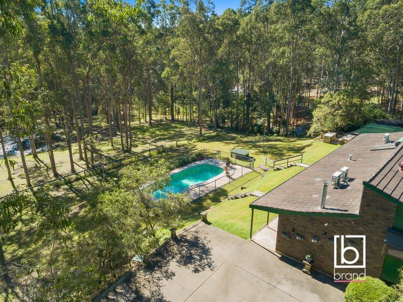 5 Buangi Road, Durren Durren, NSW 2259