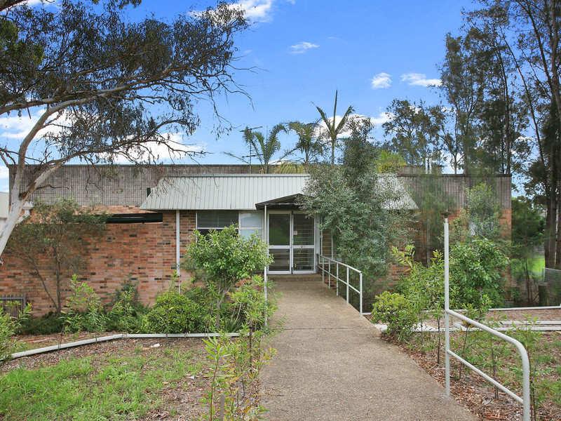 14-15/108 Percival Road, Smithfield, NSW 2164