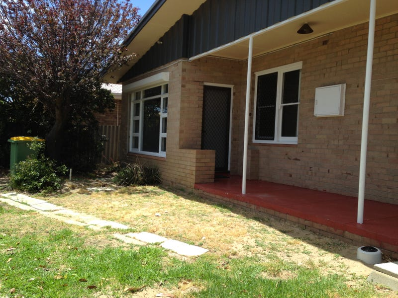 14 Carpenter Terrace, Australind, WA 6233