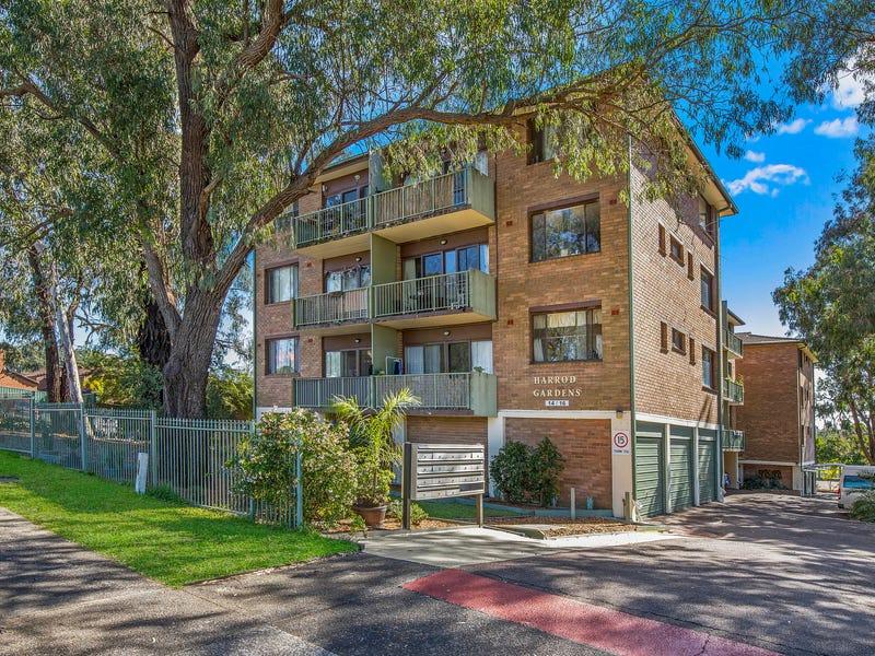 14/14-16 Warner Avenue, Wyong, NSW 2259