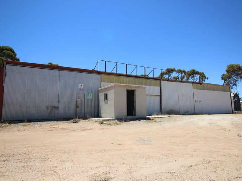 9 Industry Road, Paringa, SA 5340