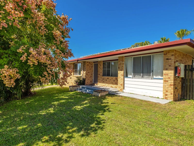 40 Glastonbury Rd, Southside, Qld 4570