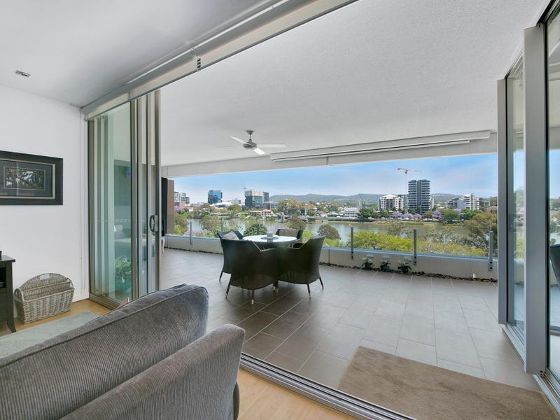 35/37 Duncan Street, West End, Qld 4101