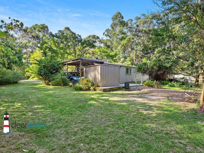 274 Bingie Rd, Bergalia, NSW 2537