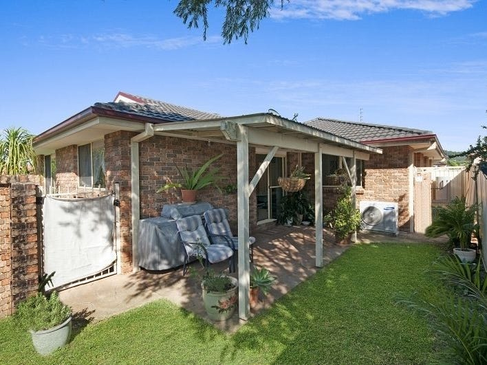 1/9 Green Street, Woy Woy, NSW 2256
