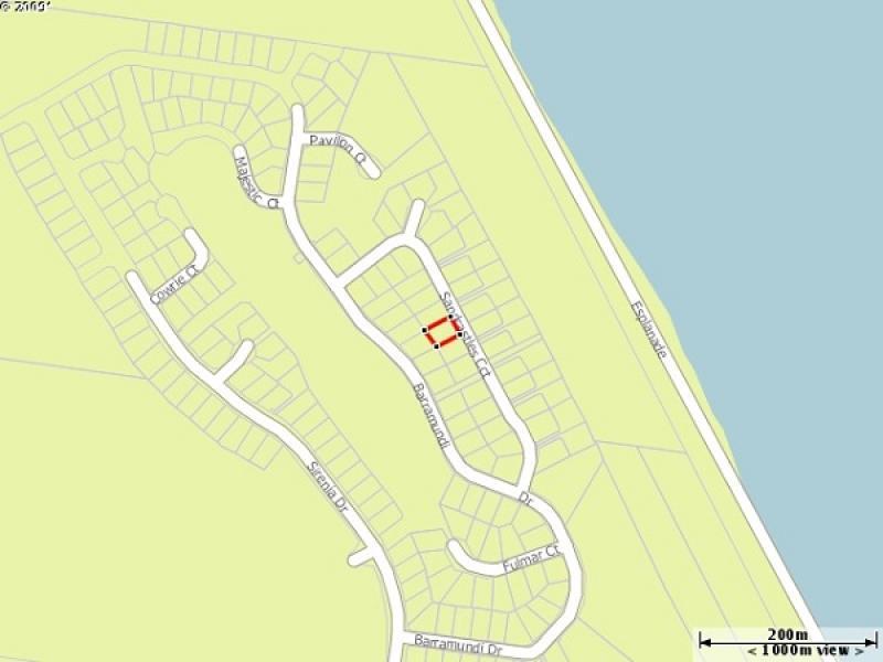16 Sandcastles Circuit, Burrum Heads