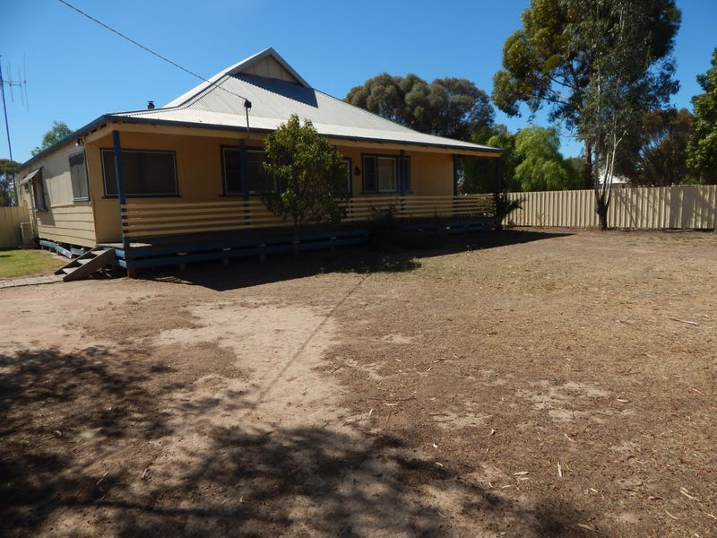 30 Browning Avenue, Murrabit, Vic 3579