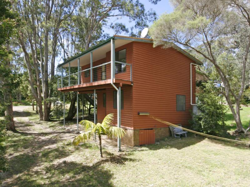 3 Paul Street, Rosedale, NSW 2536