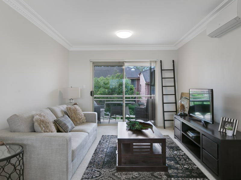 10/673-675 Forest Road, Peakhurst, NSW 2210