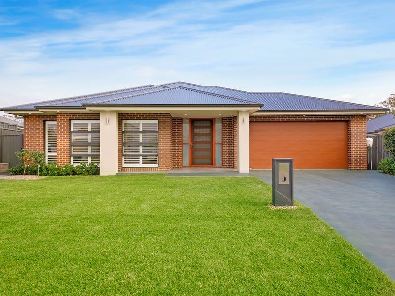 17 Dargin Close, Harrington Park, NSW 2567