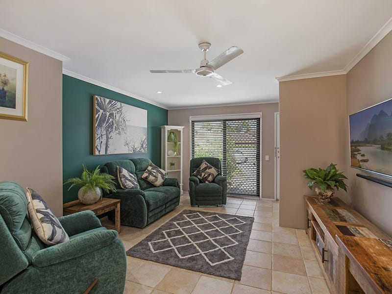 45/48 Cyclades Crescent, Currumbin Waters, Qld 4223