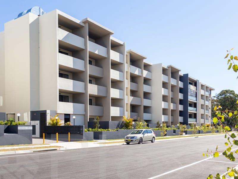 9 Nirimba Drive, Quakers Hill, NSW 2763