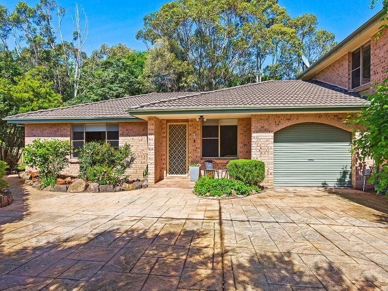 2/77 Meehan Drive, Kiama Downs, NSW 2533