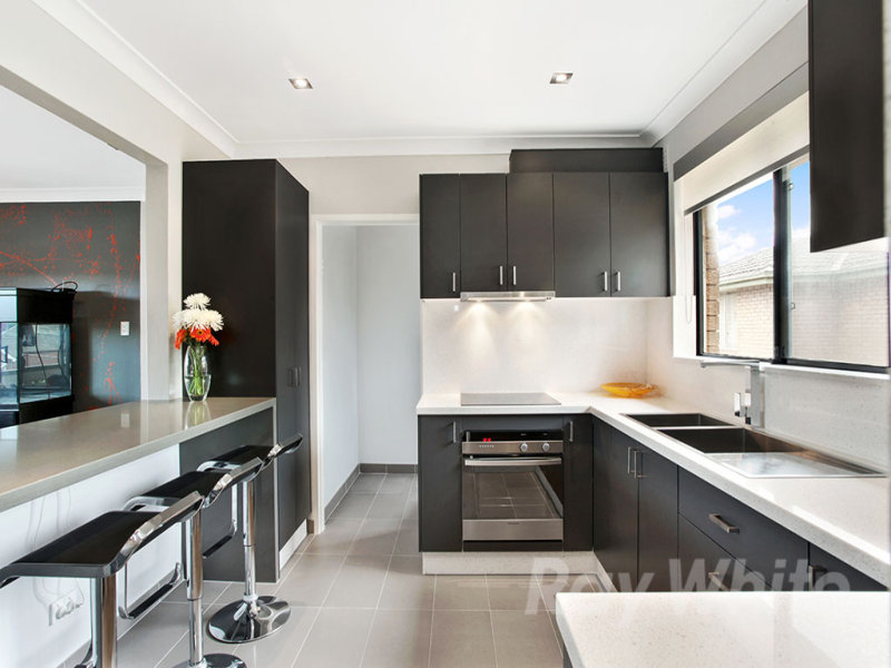 7/401 Marrickville Road, Dulwich Hill, NSW 2203