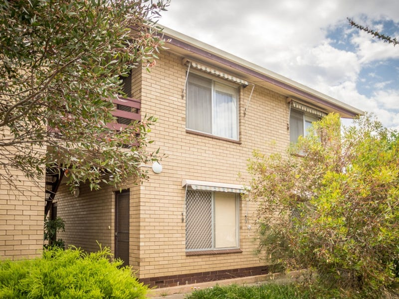 5/17 Waterman Terrace, Mitchell Park, SA 5043