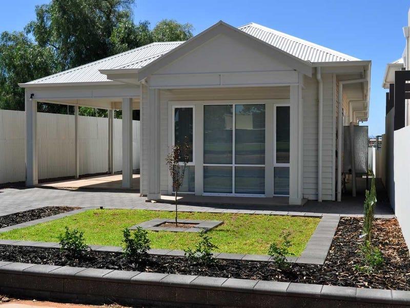 35 Mildred Street, Port Augusta West