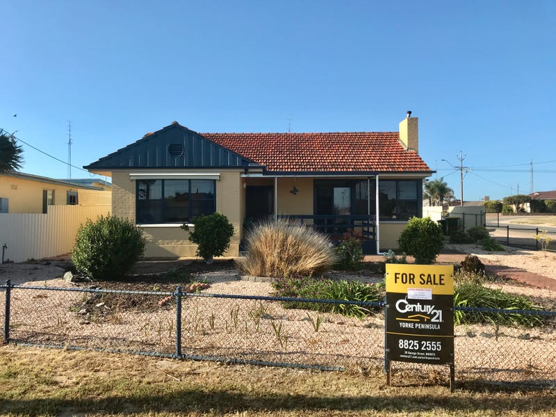 184 Bay Road, Moonta Bay, SA 5558