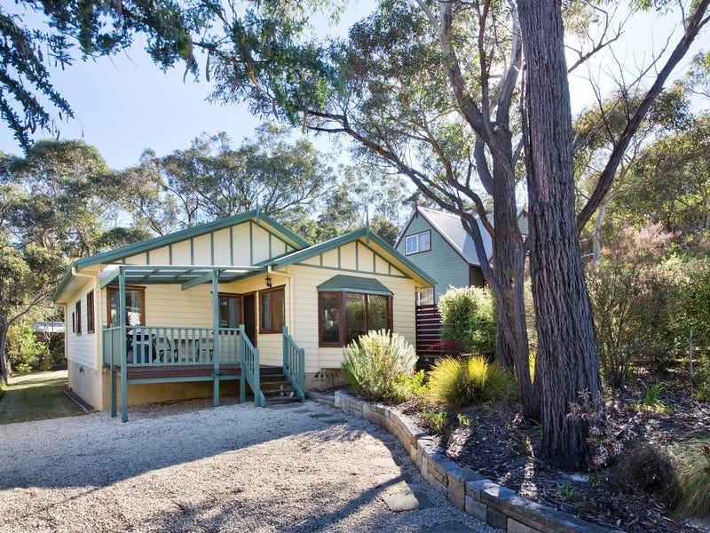 73 Victoria Street, Mount Victoria, NSW 2786