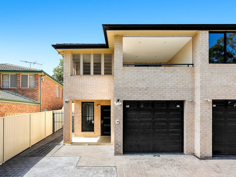 31a Basil Road, Bexley, NSW 2207