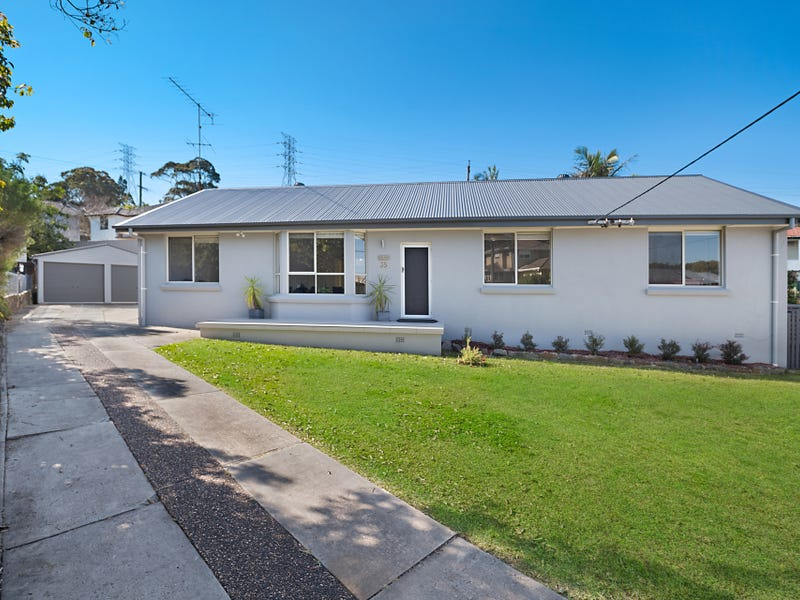 35 Kullaroo Road, Charlestown, NSW 2290