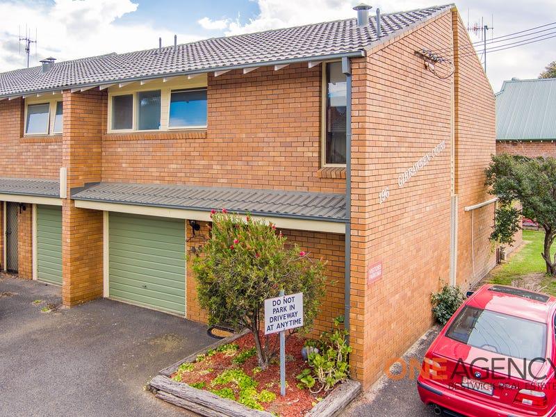 1/196 Keppel Street, Bathurst, NSW 2795