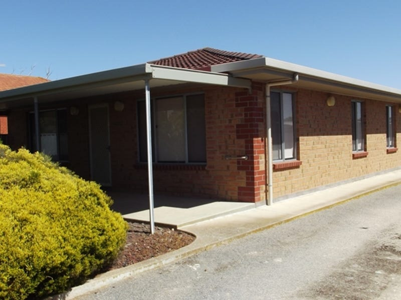 27a St Vincent Street, Stansbury