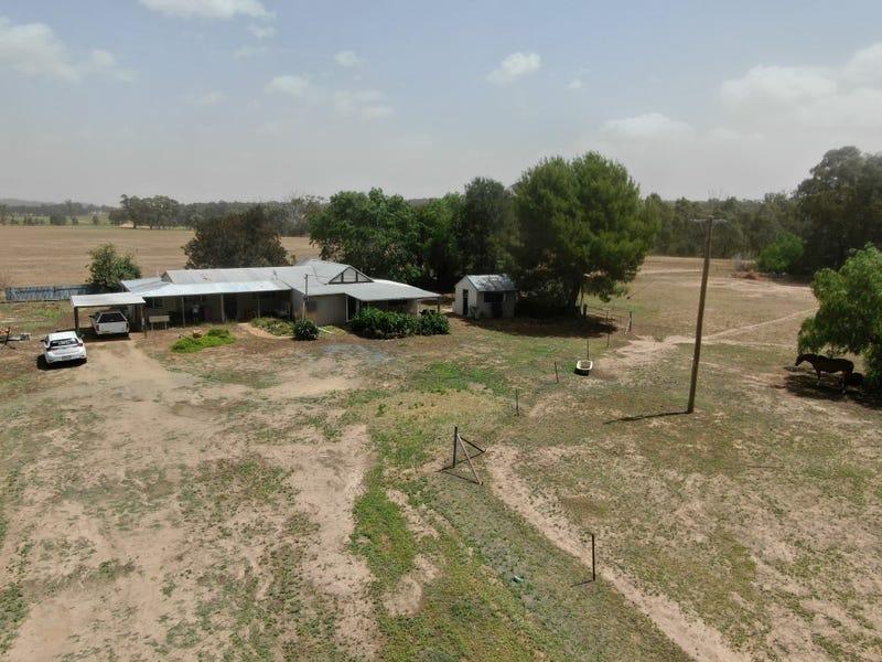 60 Haeuslers Road, Springdale, NSW 2666