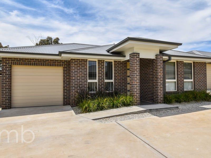 5/24 Emmaville Street, Orange, NSW 2800