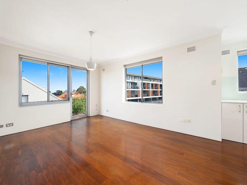 12/3 Clifford Street, Mosman, NSW 2088