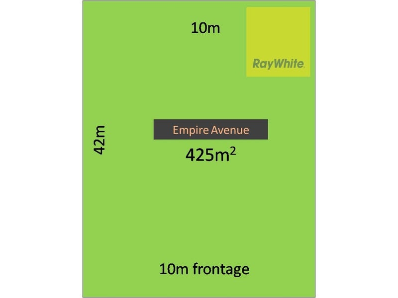 Lot 2- 99 Empire Avenue, Manly West, Qld 4179