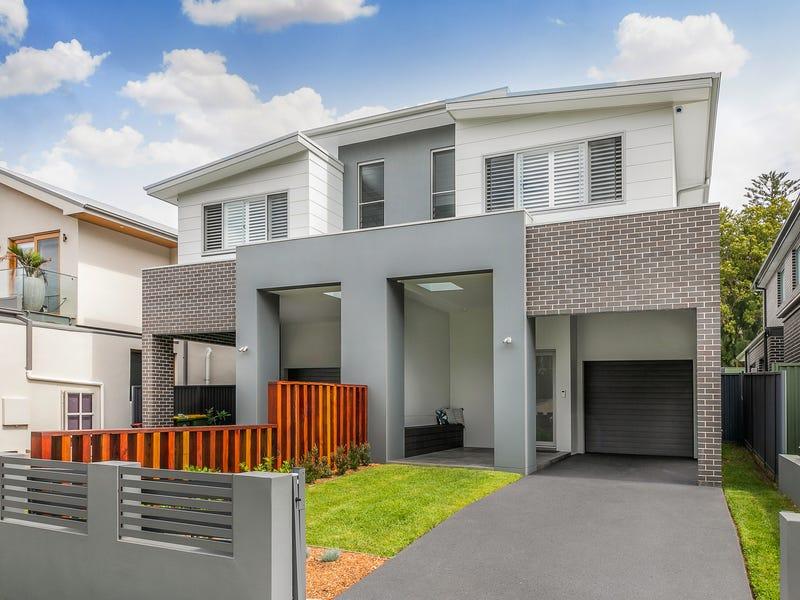 148B Holt Road, Taren Point, NSW 2229
