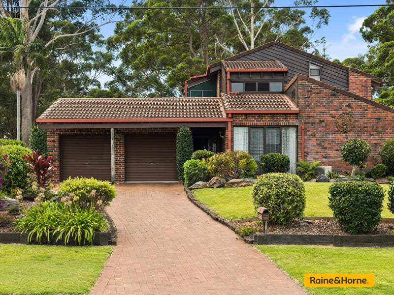 18 McGregor Close, Toormina, NSW 2452