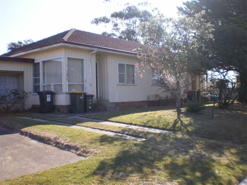 Address available on request, Minnamurra, NSW 2533